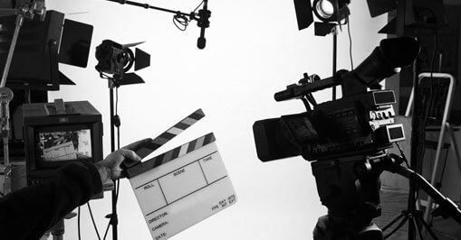 corporate video production melbourne